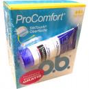 OB Pro Comfort Normál 56er + HC Neutrogena 15ml