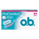 OB Pro Comfort Mini 32er