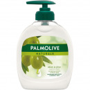 Palmolive liquid soap 300ml olive milk