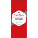 Old Spice After Shave Original 150ml