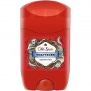Old Spice Deostick 50ml Wolfthorn