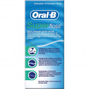 wholesale Dental Care: Oral B dental floss Superfloss 50's