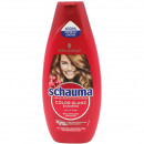 Schauma Shampoo 400ml Color shine