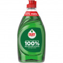 Fairy dishwashing liquid 500ml Original