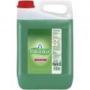 Palmolive mosogatószer 5 literes eredeti tartály