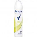 Rexona Deodorant Spray 150ml Stress Control