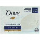 Dove soap 2x100gr