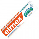 Elmex toothpaste Junior 75ml
