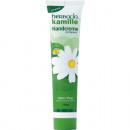 Wuta Hand Cream Camomile Tube 75ml