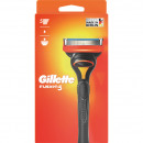wholesale Drugstore & Beauty:Gillette Fusion shaver