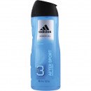 Adidas Dusch 3in1 400ml After Sport
