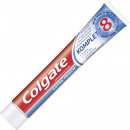 Colgate Toothpaste Complete 75ml Extra Fresh