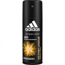 Adidas Déodorant spray 150ml Victory League