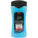 Axe Shower Gel 250ml Deportes VENTA explosiva
