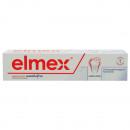 Elmex toothpaste 75ml Menthol free