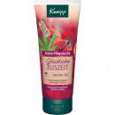 Kneipp prysznic 200ml Happy-out Red Poppy