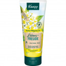 Kneipp Shower 200ml Lebensfreude Lemon
