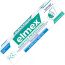 Elmex Toothpaste 75ml Profession Gentle white
