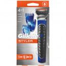 wholesale Shaving & Hair Removal: Gillette Fusion ProGlide Styler