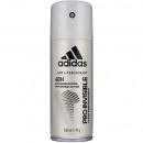 Adidas Deodorant Spray 150ml A3 Pro Invisible