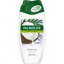 Palmolive Shower 250ml Coconut milk