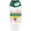 Palmolive Dusch 250ml Almond