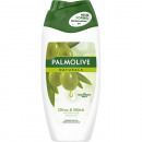 Palmolive Dusch 250ml de oliva y leche