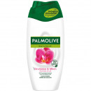 wholesale Drugstore & Beauty: Palmolive Shower 250ml Wild orchid