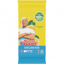 Mr.Proper cleaning wipes Citrus 60 pieces