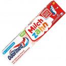 Großhandel Zahnpflege: Odol Med3 Zahncreme 50ml Milchzahn 0-6 Jahre