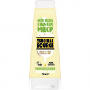 Original Source Dusch 250ml Green Banana & Bam