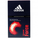 Adidas EDT 100ml Team Force