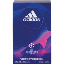 Adidas EDT 100ml UEFA 5