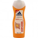 Adidas Dusch 250ml Women Adipower