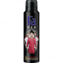 Fa Deospray 150ml Men Kick-Off Refreshng
