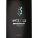 Ax After Shave 100ml Apollo SALE