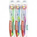 Elmex Toothbrush Junior
