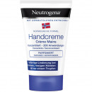Neutrogena hand cream 50ml Parfum