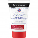 Neutrogena hand cream 50ml unparfumed