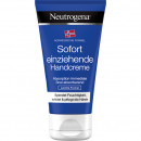 wholesale Drugstore & Beauty: Neutrogena Hand Cream 75ml immediately