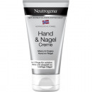 Neutrogena Hand & Nail Cream 75ml