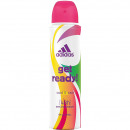 Adidas Deospray Woman 150ml Get Ready