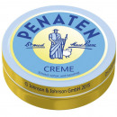 wholesale Drugstore & Beauty:Penaten cream 150ml