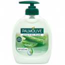 Palmolive liquid soap 300ml Hygiene-Plus