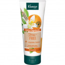 Kneipp Shower 200ml Stressfree