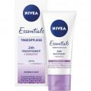 Nivea Visage Day Cream Sensitive 50ml