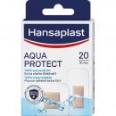 Hansaplast Aqua Protect Csík 20s