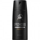 Axe Deospray SALE 150ml Peace