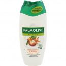 Palmolive Dusch 250ml makadámia és kakaó