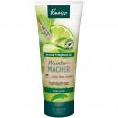 Kneipp Shower 200ml Muntermacher Lime